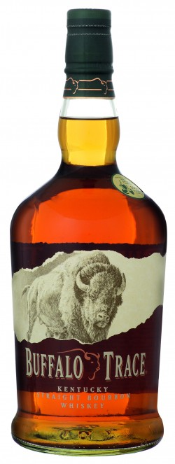 TSL109122 Buffalo Trace-Whiskey-70cl.jpg